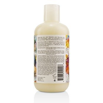 Gemstone Color Shampoo  241ml/8.5oz