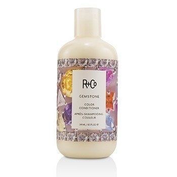 R+Co Gemstone Color Conditioner  241ml/8.5oz