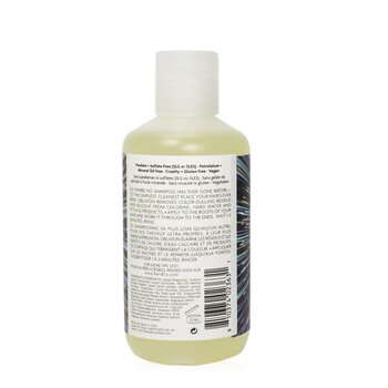 Oblivion Clarifying Shampoo  177ml/6oz