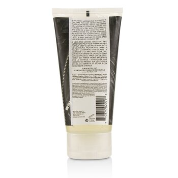 Motorcycle Flexible Gel  147ml/5oz