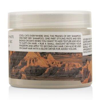 Badlands Dry Shampoo Paste  62g/2.2oz