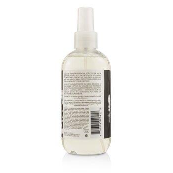 Dallas Thickening Spray 241ml/8.5oz