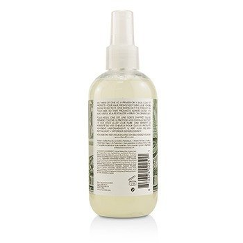 One Prep Spray  236ml/8oz