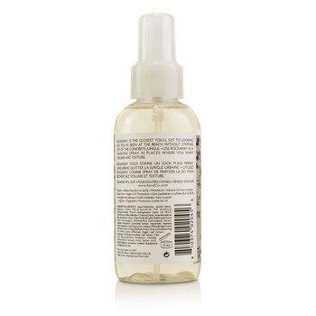 Rockaway Salt Spray  119ml/4.2oz