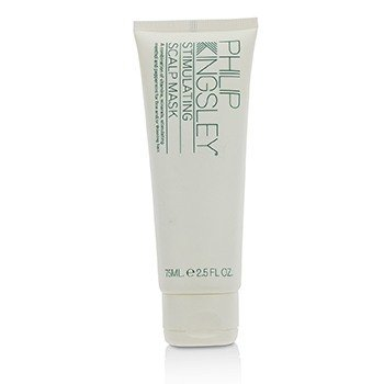 Stimulating Scalp Mask  75ml/2.5oz
