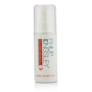 Instant Beach Salt Free Texturizing Spray (For Beachy, Tousled Waves) PHI448  100ml/3.3oz