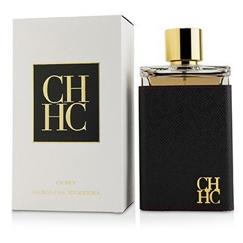 Carolina Herrera CH Eau De Toilette Spray  200ml/6.8oz