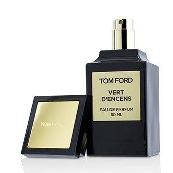 Private Blend Vert D'encens Eau De Parfum Spray 50ml/1.7oz