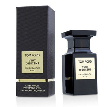 Private Blend Vert D'encens Eau De Parfum Spray  50ml/1.7oz
