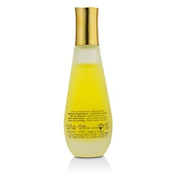 Aromessence Lavandula Iris Firmness Oil Serum  15ml/0.5oz