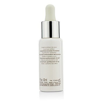Hydra Floral White Petal Neroli & Sweet Orange Skin Perfecting Concentrate  30ml/1oz