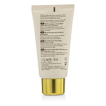 Prolagene Lift Lavender & Iris Lifting Flash Mask  50ml/1.7oz