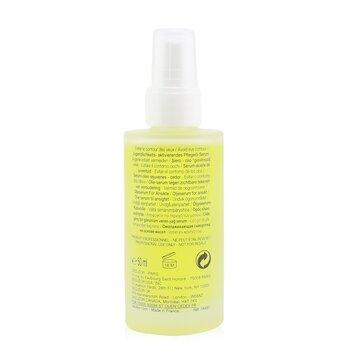 Aromessence Magnolia Youthful Oil Serum - Salon Size  50ml/1.6oz