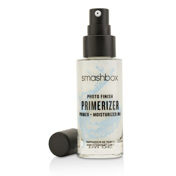 Photo Finish Primerizer (Primer + Moisturizer In 1)  30ml/1oz
