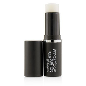 Photo Finish Iconic Primer Stick  9g/0.31oz