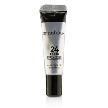 Smashbox 24 Hour Photo Finish Shadow Primer  12ml/0.41oz