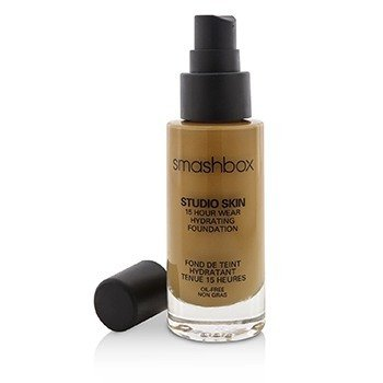 Studio Skin 15 Hour Wear Hydrating Foundation  30ml/1oz