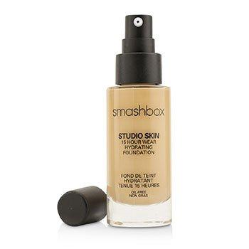 Studio Skin 15 Hour Wear Hydrating Foundation  30ml/1oz