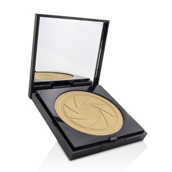 Photo Filter Powder Foundation  9.9g/0.34oz