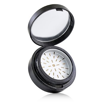 Halo Hydrating Perfecting Powder  15g/0.5oz