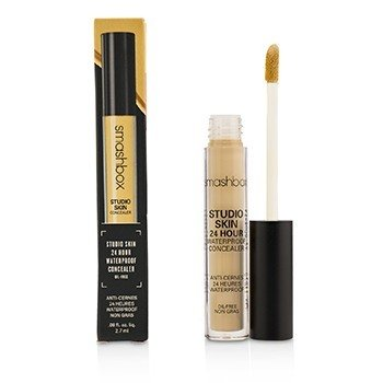 Studio Skin 24 Hour Waterproof Concealer  2.7ml/0.08oz
