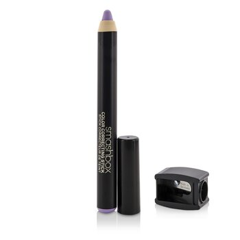 Color Correcting Stick  3.5g/0.12oz