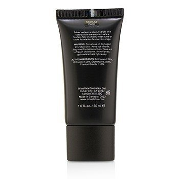Camera Ready BB Cream SPF 35  30ml/1oz
