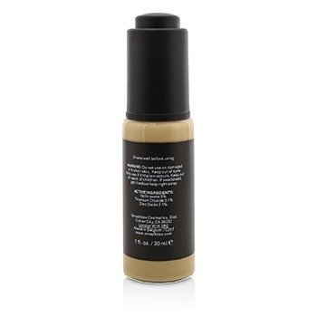 Camera Ready BB Water SPF 30  30ml/1oz