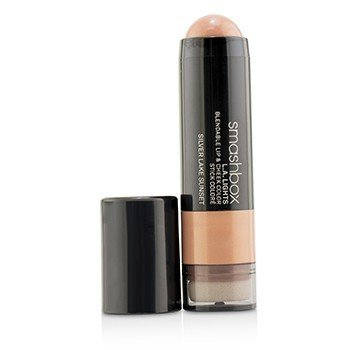 L.A. Lights Blendable Lip & Cheek Color  5g/0.17oz