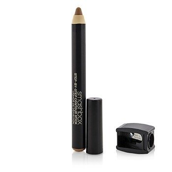 Step By Step Contour Stick  3.5g/0.12oz