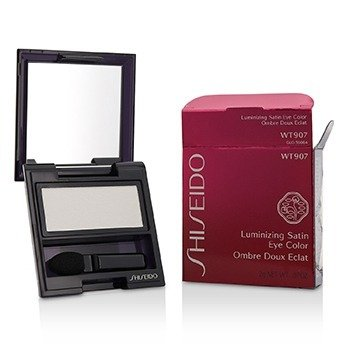 Luminizing Satin Eye Color  2g/0.07oz