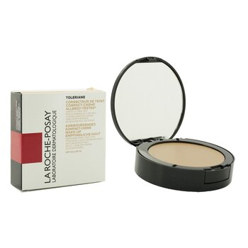 UV Protective Compact Foundation SPF 36 Refill  12g/0.42oz