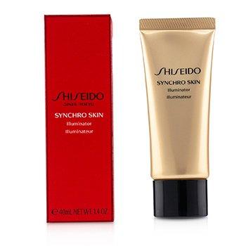 Synchro Skin Illuminator  40ml/1.4oz