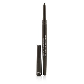 Always Sharp 3D Liner  0.27g/0.009oz