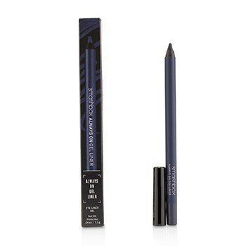 Always On Gel Eye Liner  1.2g/0.04oz