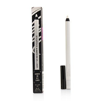 Always On Gel Eye Liner  1.2g0.04oz
