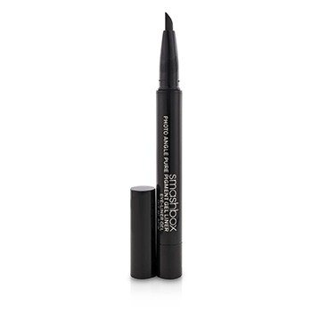Photo Angle Pure Pigment Gel Eye Liner  1.11g/0.03oz