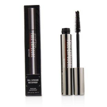 Full Exposure Waterproof Mascara  8ml/0.27oz