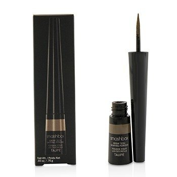 Brow Tech Shaping Powder  0.75g/0.03oz