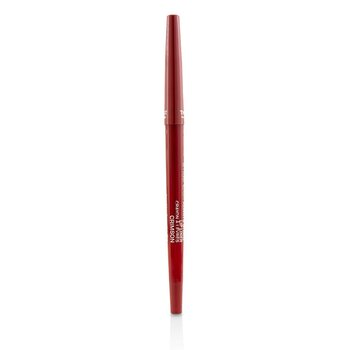 Always Sharp Lip Liner  0.27g/0.009oz