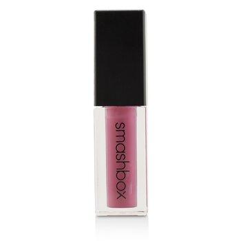 Always On Liquid Lipstick  4ml/0.13oz