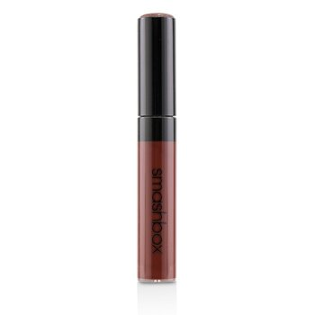 Be Legendary Liquid Lip  8ml/0.27oz