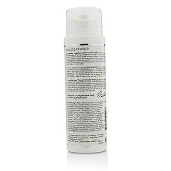 Curl Quencher Hydrafusion Intense Curl Cream (Tight Curls)  145ml/5oz