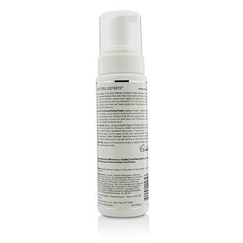 PlayCurl Curl Amplifying Foam (Loose Curls)  237ml/8oz