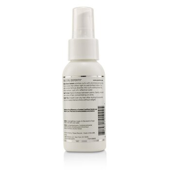 Shine Glaze Serum (All Curl Types)  75ml/2.5oz