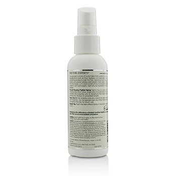 Texture Smoothing Frizz & Flyaway Fighter Spray (Curl Perfection)  118ml/4oz