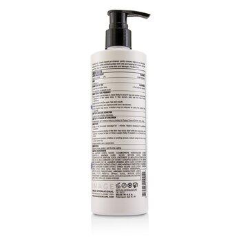 Clear Cell Salicylic Gel Cleanser (Salon Size)  355ml/12oz
