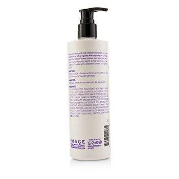 Iluma Intense Lightening Cleanser (Salon Size)  355ml/12oz
