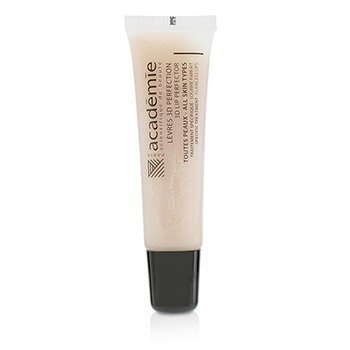 3D Lip Perfector (Unboxed)  15ml/0.5oz
