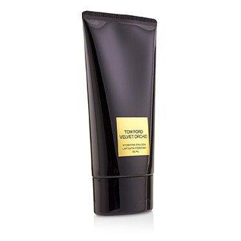 Velvet Orchid Hydrating Emulsion  150ml/5oz